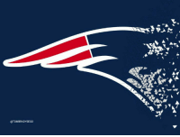 "Memes, Good, and 🤖: @TOMBRADYSEGO ""We don't feel so good, Mr. Kraft"" https://t.co/BMDodUtTsP"