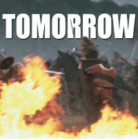 """Books, Life, and Memes: TOMORROW Get over 2 hours of digital extras including an exclusive sneak peek to the September release of the book """"Living the Braveheart Life"""" by the films' screenwriter, Randall Wallace! http://j.mp/BuyBraveheart"""