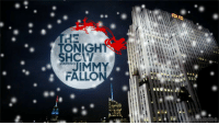 "Christmas, Target, and Good: TONIGH  FALLO <p>Awesome fan art, <a class=""tumblelog"" href=""http://tmblr.co/m91-NajfL59kRptNOCyqeuQ"" target=""_blank"">fallonsync</a>!</p> <p>Merry Christmas to all and to all a good night! </p>"