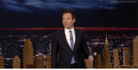 """Gif, Music, and Party: TONIGHT <p><a class=""""tumblr_blog"""" href=""""http://fallontonight.tumblr.com/post/144880871151"""" target=""""_blank"""">fallontonight</a>:</p> <blockquote> <h2><b>Hey, party people!</b></h2> <figure data-orig-width=""""475"""" data-orig-height=""""238"""" class=""""tmblr-full""""><img src=""""https://78.media.tumblr.com/6742d2e4a06fd5305d5f88b64909beba/tumblr_inline_o7oz5mwXW61qgt12i_500.gif"""" alt=""""image"""" data-orig-width=""""475"""" data-orig-height=""""238""""/></figure><h2>Have you check out the <b><a href=""""http://youtube.com/fallontonight"""" target=""""_blank"""">TSJF YouTube Channel</a></b>? Jimmy and Higgins are waiting for you! </h2> <figure class=""""tmblr-embed tmblr-full"""" data-provider=""""youtube"""" data-orig-width=""""540"""" data-orig-height=""""304"""" data-url=""""https%3A%2F%2Fwww.youtube.com%2Fwatch%3Fv%3Dh0zbTz8Ba-k""""><iframe width=""""540"""" height=""""304"""" id=""""youtube_iframe"""" src=""""https://www.youtube.com/embed/h0zbTz8Ba-k?feature=oembed&amp;enablejsapi=1&amp;origin=https://safe.txmblr.com&amp;wmode=opaque"""" frameborder=""""0"""" allowfullscreen=""""""""></iframe></figure><h2>There you can check out everything from clips of the show…</h2> <figure class=""""tmblr-embed tmblr-full"""" data-provider=""""youtube"""" data-orig-width=""""540"""" data-orig-height=""""304"""" data-url=""""https%3A%2F%2Fwww.youtube.com%2Fwatch%3Fv%3Dgi8Hh8iiX0w""""><iframe width=""""540"""" height=""""304"""" src=""""https://www.youtube.com/embed/gi8Hh8iiX0w?feature=oembed&amp;enablejsapi=1&amp;origin=https://safe.txmblr.com&amp;wmode=opaque"""" frameborder=""""0"""" allowfullscreen=""""""""></iframe></figure><h2><a href=""""https://www.youtube.com/watch?v=xXJSmGfw9oI"""" target=""""_blank"""">To fun musical moments.</a></h2> <figure data-orig-width=""""500"""" data-orig-height=""""250"""" class=""""tmblr-full""""><img src=""""https://78.media.tumblr.com/1eb88a0b7415bdde4a2acb10d0ed7176/tumblr_inline_o7p04rUwZz1qgt12i_500.gif"""" alt=""""image"""" data-orig-width=""""500"""" data-orig-height=""""250""""/></figure><h2>We even have a bunch of web exclusives with our guests. <a href=""""https://www.youtube.com/watch?v=ZVsMUz4lEYs"""" target=""""_blank"""">Like""""YouTube Mixtape"""