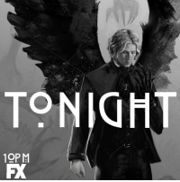 Tonight! The Coven vs. The Cooperative. AHSApocalypse all new tonight 10pm-FX ⏳: TONIGHT  19PM Tonight! The Coven vs. The Cooperative. AHSApocalypse all new tonight 10pm-FX ⏳