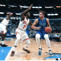 Memes, 🤖, and  Tonight: TONIGHT: Trae Young vs Luka Doncic!    https://t.co/wzoTUDIgkn