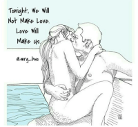 Cosmic sensual connection, deeper then sex. The mind connect our souls as our bodies speak for us. (Rp): Tonight, We Will  Not Make Love,  Love Will  Make us Cosmic sensual connection, deeper then sex. The mind connect our souls as our bodies speak for us. (Rp)