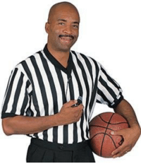 Nba, Player, and Bull: Tonight's Chicago Bulls player of the game: