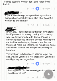 how accurate is carbon dating reddit