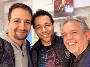 Life, Memes, and Kiss: Too Darn Hot like my man Cole Porter said... Bleusnavi lives...and dances for his LIFE in Kiss Me, Kate! https://t.co/Z5mntIXz9f