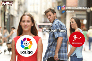 Too much of Bayernsliga😪. Football Is Officially Back🙌😊❤️ https://t.co/L0OPPg6YQc: Too much of Bayernsliga😪. Football Is Officially Back🙌😊❤️ https://t.co/L0OPPg6YQc