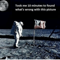 Memes, Mistakes, and 🤖: Took me 10 minutes to found  what's wrong with this picture Thanks grammar nazis, we get there's mistake. Suck it up and move on.