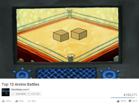 Smooby