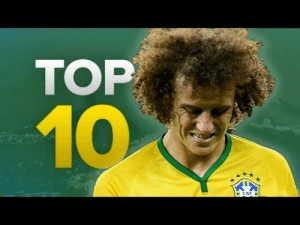 Memes, World Cup, and Brazil: TOP  10 Brazil 1-7 Germany - Top 10 Memes! | 2014 World Cup Brazil Semi ...