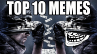 Top 10 Call of Duty: Ghosts Memes - YouTube: TOP.10 MEMES  MEMES  MEMES  MEMES  MEM  MEMES  MEMES Top 10 Call of Duty: Ghosts Memes - YouTube