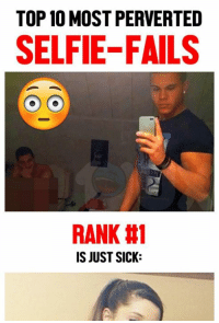 Read the full story here 👉 http://1jux.de/-dsHk: TOP 10 MOST PERVERTED  SELFIE-FAILS  o o  RANK #1  IS JUST SICK: Read the full story here 👉 http://1jux.de/-dsHk