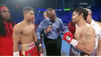pacvargas In Depth HL InCase You Missed last nights Action, Here is another Look at the Highlights. 📽 Via: TopRankBoxing: TOP RANK pacvargas In Depth HL InCase You Missed last nights Action, Here is another Look at the Highlights. 📽 Via: TopRankBoxing