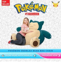 Outstanding New Snorlax Memes Path Memes Come Over My Parents Arent Pabps2019 Chair Design Images Pabps2019Com