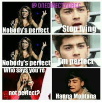 😂 Poor Zayn😂 . . . . onedirection liampayne louistomlinson niallhoran zaynmalik harrystyles 1d payne horan styles tomlinson malik sweet cute love nialler liam louis tommo harry hazza zayn hot f4f theme 1dtheme themes 1dthemes lovely: topdyin  Nobody's perfect m per  O SayS youre  not perfect  Hanna Montana 😂 Poor Zayn😂 . . . . onedirection liampayne louistomlinson niallhoran zaynmalik harrystyles 1d payne horan styles tomlinson malik sweet cute love nialler liam louis tommo harry hazza zayn hot f4f theme 1dtheme themes 1dthemes lovely