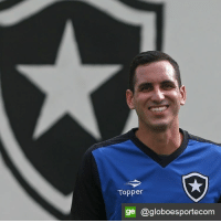 d057834450 Search Botafogo Memes on ME.ME