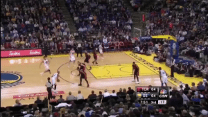 People forget how good of a passer Andrew Bogut is.   https://t.co/JPr0lQTT2E: TOR 64  7:51 3rd People forget how good of a passer Andrew Bogut is.   https://t.co/JPr0lQTT2E