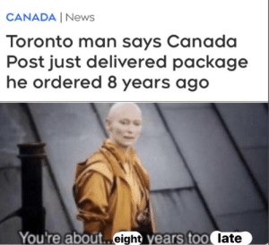 Toronto gang rise up by ZERMproductions MORE MEMES: Toronto gang rise up by ZERMproductions MORE MEMES