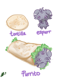 lol xD