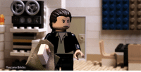 Death Star, Lego, and Mrw: Toscano Bricks MRW I can't find the last lego piece for my Death Star