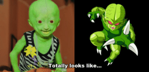 Me and my friend found this in google: Totally looks like... Me and my friend found this in google