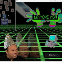 Totally not a  virus Trust  me...im a  Open with Preview  UR MOVE NSA  Skip Ad God bless alex jones . . . meme memes trump2016 jetfuelcantmeltsteelbeams immortalmemes edgy edgymemes cancer 4chan obamadidparis makeamericagreatagain 911 420 weed blacklivesmatter weeb anime evangelion papafranku filthyfrank edgelord poz checkers vaporwave kek nicememes triggered ayylmao