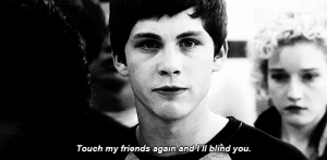 https://iglovequotes.net/: Touch my friends again and l'll blind you. https://iglovequotes.net/