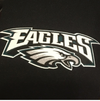 TOUCHDOWN birdgang philadelphia eagles philadelphiaeagles: TOUCHDOWN birdgang philadelphia eagles philadelphiaeagles