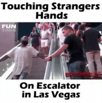 Dafuq?? 😐😐😐 @Ig_Immortal HendrixBrown nochill picoftheday photooftheday instagram instagramers repost tb throwback Black hiphop mood love instagood lol lmao funny funnyshit laugh haha comedy whitepeople whitepeoplewednesday Wednesday prank joke LasVegas sketch: Touching Strangers  Hands  FUN  On Escalator  in Las Vegas Dafuq?? 😐😐😐 @Ig_Immortal HendrixBrown nochill picoftheday photooftheday instagram instagramers repost tb throwback Black hiphop mood love instagood lol lmao funny funnyshit laugh haha comedy whitepeople whitepeoplewednesday Wednesday prank joke LasVegas sketch