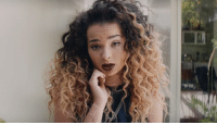 Dank, Fall, and Bank: Tove Lo? Ella Eyre? BANKS? The battle for fall breakthrough is upon us. http://goo.gl/dfis9s
