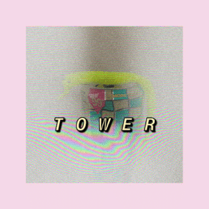 Tower?... Tower https://t.co/6ElbbEhG9Z: Tower?... Tower https://t.co/6ElbbEhG9Z
