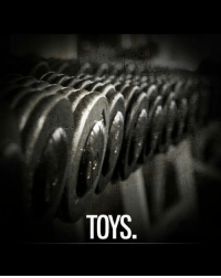 .. . .... Toys for the boys... Toys for the girls... 💥💥💥💥💥💥 FOLLOW US . ⬇️⬇️⬇️⬇️⬇️⬇️⬇️⬇️⬇️⬇️⬇️⬇️ 🔥🔥@bodybuilding_humour 🔥🔥 ⬆️⬆️⬆️⬆️⬆️⬆️⬆️⬆️⬆️⬆️⬆️⬆️ 🔥Sister account @powerlifting_humour🔥 ⏫⏫⏫⏫⏫⏫⏫⏫⏫⏫⏫⏫ ... bodybuilding gymmemes crossfit motivation powerlifting gymhumour deadlift squat bench legday fitchick mma gymhumor wwe ufc funny humor fitness fitfam igfit fit dank gym workkout hilarious dankmemes meme lol memes memesdaily: TOYS .. . .... Toys for the boys... Toys for the girls... 💥💥💥💥💥💥 FOLLOW US . ⬇️⬇️⬇️⬇️⬇️⬇️⬇️⬇️⬇️⬇️⬇️⬇️ 🔥🔥@bodybuilding_humour 🔥🔥 ⬆️⬆️⬆️⬆️⬆️⬆️⬆️⬆️⬆️⬆️⬆️⬆️ 🔥Sister account @powerlifting_humour🔥 ⏫⏫⏫⏫⏫⏫⏫⏫⏫⏫⏫⏫ ... bodybuilding gymmemes crossfit motivation powerlifting gymhumour deadlift squat bench legday fitchick mma gymhumor wwe ufc funny humor fitness fitfam igfit fit dank gym workkout hilarious dankmemes meme lol memes memesdaily