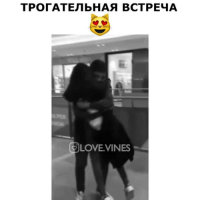 In which dictionaries does the word lovevines exist?