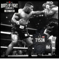 For everyone that has been asking, IronMike '86 Sleeveless Hoody is back in stock @rootsoffight! Check it out here: rootsoffight.com-collections-mike-tyson: TRADE  MARK  RIGHT  BLOODLINES  MIKE TYSON  TYSON  86 For everyone that has been asking, IronMike '86 Sleeveless Hoody is back in stock @rootsoffight! Check it out here: rootsoffight.com-collections-mike-tyson