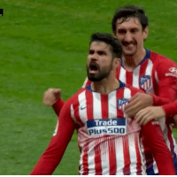 Diego Costa, Diego, and Costa: Trade  Pluss00 Describe a Diego Costa en una palabra cabroworld