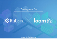 "Omg, Tumblr, and Apps: Trading Now On  C KuCoin loom  www.KuCoin.com <p><a href=""https://omg-images.tumblr.com/post/171869200607/httpsgoogl6fwbpc-invest-in-loom-network-the"" class=""tumblr_blog"">omg-images</a>:</p><blockquote> <p>  <b><a href=""https://goo.gl/6fwBpc"">https://goo.gl/6fwBpc</a></b></p> <p>Invest  In Loom Network the next-generation blockchain platform for large-scale  online games and social apps! Working platform with millions of users,  buy on KuCoin today!  <br/></p> </blockquote>"