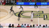 Memes, Watch, and 🤖: Trae Young off the backboard to John Collins!   This is going to be a fun duo to watch.   (Via @ATLHawks)  https://t.co/vd1xZT2bpN