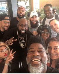 TraeDayWeekend In Full Effect! A Lot of Great People Out Here In Houston! 💪🏾 Big S-O To @TraeABN For Making It Happen.: TraeDayWeekend In Full Effect! A Lot of Great People Out Here In Houston! 💪🏾 Big S-O To @TraeABN For Making It Happen.