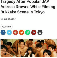 What does bukkake mean agree