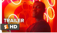 Emma Watson and Tom Hanks play the tech game in new trailer for 'The Circle'.: TRAILER  E HD Emma Watson and Tom Hanks play the tech game in new trailer for 'The Circle'.