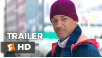 This movie is on our Oscar predictions list! Check out a 2nd trailer for Collateral Beauty.   Starring: Will Smith, Keira Knightley, and Kate Winslet: TRAILER  E HD This movie is on our Oscar predictions list! Check out a 2nd trailer for Collateral Beauty.   Starring: Will Smith, Keira Knightley, and Kate Winslet