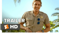 Dax Shepard & Michael Peña are the new quirky buddy cop duo in 1st trailer for CHIPS Movie.: TRAILER  F HD Dax Shepard & Michael Peña are the new quirky buddy cop duo in 1st trailer for CHIPS Movie.