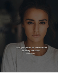 Hustler, Memes, and Money: Train your mind to remain calm  in every situation.  MillionaireDivision Train your mind to remain calm in every situation. millionairedivision - - - - - - success entrepreneur inspiration motivation business boss luxury wisdom entrepreneurship billionaire millionaire hustler quotes quote money ambition hustle wealth quoteoftheday ceo startup businessman dream rich luxurylife workhardplayhard winner