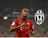 German giants Bayern Munich are set to part ways with winger Douglas Costa, as Juventus agree to a reported fee of €40m for the Brazilian. Juventus have had Costa on their radar for a while and are keen to snap him up as their first signing of the summer transfer window. - transfer transfertalk transfernews transferrumour transferwindow: TRANSFER TALK  AL  JUVENTUS German giants Bayern Munich are set to part ways with winger Douglas Costa, as Juventus agree to a reported fee of €40m for the Brazilian. Juventus have had Costa on their radar for a while and are keen to snap him up as their first signing of the summer transfer window. - transfer transfertalk transfernews transferrumour transferwindow