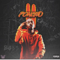 SPONSORED: Poncho2 The Album From Buzzing Atlanta Artist @TheRealPoncho Dropped Today! Available On Apple Music & Spotify Now, Featuring artist like Lil Yachty & More! Let US Know If Its 🔥 or 💩 ! NewArtistAlert: TRAP  cbessi  PARENTAL  ADVISORY  EXPLICIT CONTEN SPONSORED: Poncho2 The Album From Buzzing Atlanta Artist @TheRealPoncho Dropped Today! Available On Apple Music & Spotify Now, Featuring artist like Lil Yachty & More! Let US Know If Its 🔥 or 💩 ! NewArtistAlert