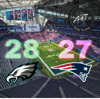 #SprolesRoyce game prediction. Eagles win on a Jake Elliot Field Goal as time expires. #FlyEaglesFly #Superbowl52 #SprolesRoyce: TRASH T  GAMEDAY #SprolesRoyce game prediction. Eagles win on a Jake Elliot Field Goal as time expires. #FlyEaglesFly #Superbowl52 #SprolesRoyce