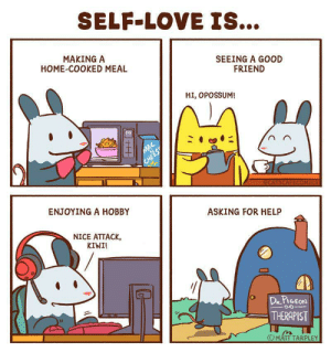 Treat yourself the way you deserve to be treated: Treat yourself the way you deserve to be treated