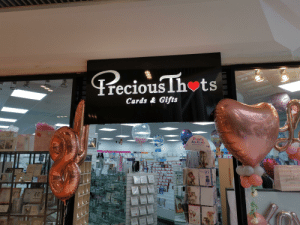 The gift shop near me: TreciousIhots  Cards&Gifts  ACCME  halby  Family  Age Cards  MUM  YOU'RE ONE OF  By International Cards & Gifte  MY FAVOURITE  icg  ARENTS  1OR HUR  fOR HR  FOR HAER  30%04  NY&BLANK  ORY  YOu  YOU  Quitalion  CIGHT'S  PEN  PY  TH  70  SMPATRY  Son  Tabulous  BIRTUDAY  WAR  WAPTY BETDAY  18.  A  LWIT  Friend  TOVE KOUS OTS  C  40  LUXI  SHAKE TALITS  BARPY DHD AE  aty  Cre  HAL UR  BAGH  Danghtes  40  EAPY BRTUDAY  60  DEALCORO  EVINS  LOVE NOU  CARE E  70  996 6HANCESHE COID  OF WINE  100Ar'S FOKECAS  1OWE NOU The gift shop near me