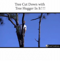 America, Facebook, and Instagram: Tree Cut Down with  Tree Hugger In It!!!  RossCreations LOL this is the best way to deal with liberal tree huggers!😂😂credit: @creationsross treehuggers treehugger trumpmemes liberals libbys democraps liberallogic liberal maga conservative constitution presidenttrump resist thetypicalliberal typicalliberal merica america stupiddemocrats donaldtrump trump2016 patriot trump yeeyee presidentdonaldtrump draintheswamp makeamericagreatagain trumptrain triggered CHECK OUT MY WEBSITE AND STORE!🌐 thetypicalliberal.net-store 🥇Join our closed group on Facebook. For top fans only: Right Wing Savages🥇 Add me on Snapchat and get to know me. Don't be a stranger: thetypicallibby Partners: @theunapologeticpatriot 🇺🇸 @too_savage_for_democrats 🐍 @thelastgreatstand 🇺🇸 @always.right 🐘 @keepamerica.usa ☠️ @republicangirlapparel 🎀 @drunkenrepublican 🍺 TURN ON POST NOTIFICATIONS! Make sure to check out our joint Facebook - Right Wing Savages Joint Instagram - @rightwingsavages