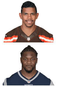 After trading for Jamie Collins, the Browns release their 2016 team photo: TRHITS After trading for Jamie Collins, the Browns release their 2016 team photo